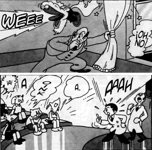 lost-world-manga-ozamu-tezuka (3)