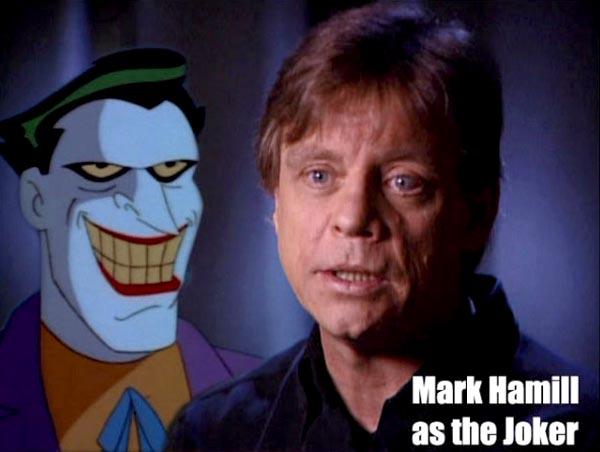 Mark-Hamill-as-The-Joker-