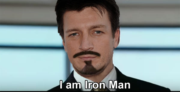 nathan-fillion-tony-stark