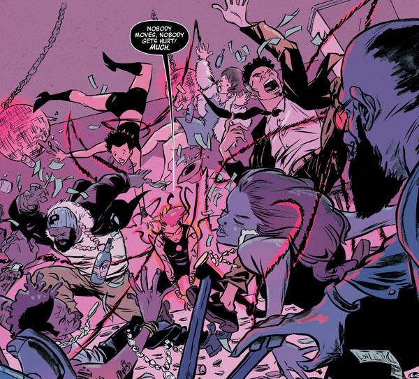Power-Man-Iron-Fist-marvel-david-f-walker-sandford-greene-003 (1)