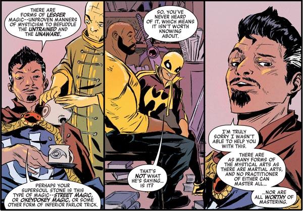 Power-Man-Iron-Fist-marvel-david-f-walker-sandford-greene-003 (2)