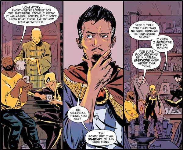 Power-Man-Iron-Fist-marvel-david-f-walker-sandford-greene-003 (3)