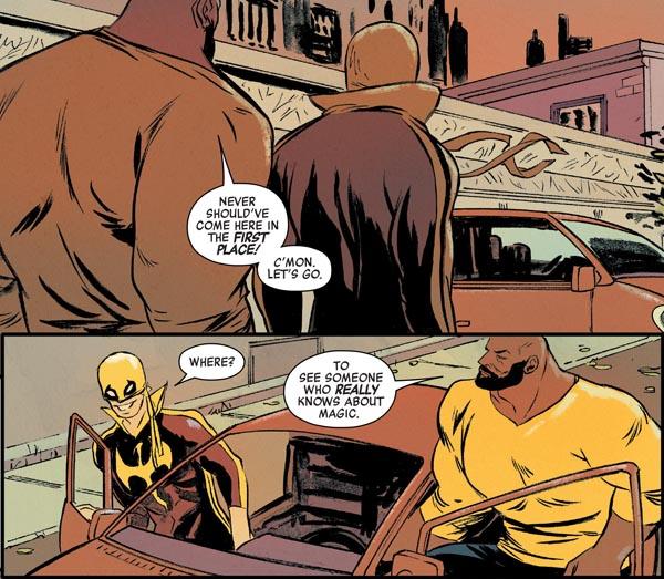 Power-Man-Iron-Fist-marvel-david-f-walker-sandford-greene-003 (4)