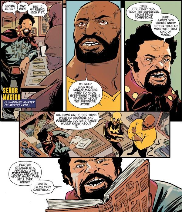 Power-Man-Iron-Fist-marvel-david-f-walker-sandford-greene-003 (5)