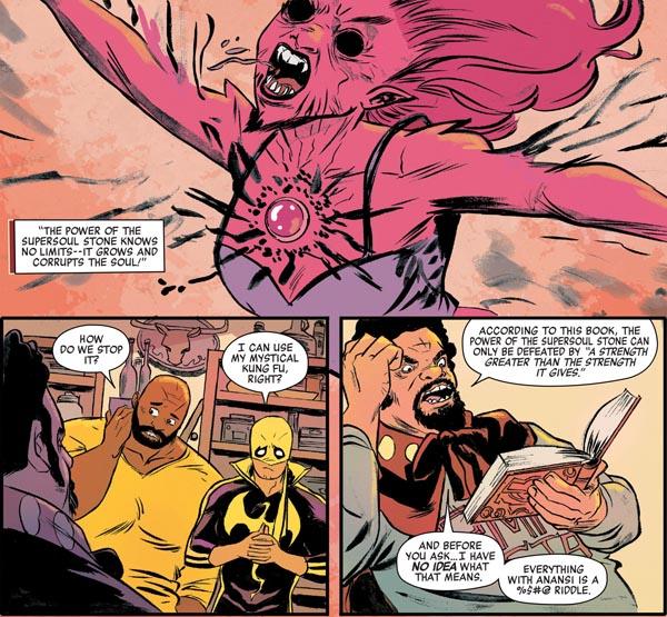 Power-Man-Iron-Fist-marvel-david-f-walker-sandford-greene-003 (7)