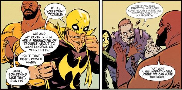 Power-Man-Iron-Fist-marvel-david-f-walker-sandford-greene-003 (9)