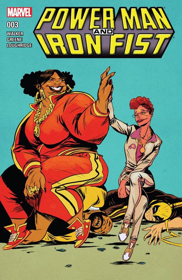 Power-Man-Iron-Fist-marvel-david-f-walker-sandford-greene-003