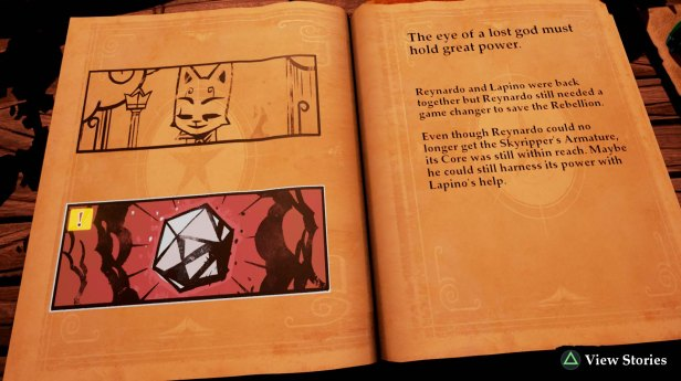 Stories The Path of Destinies book
