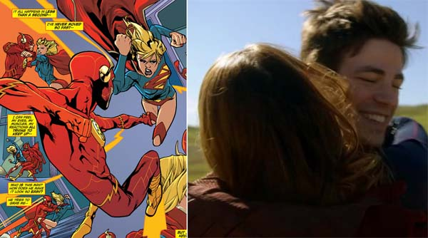 supergirl-vs-flash-new52-cw-cbs-tv