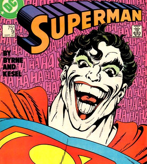 superman-byrne-joker-dc-comics