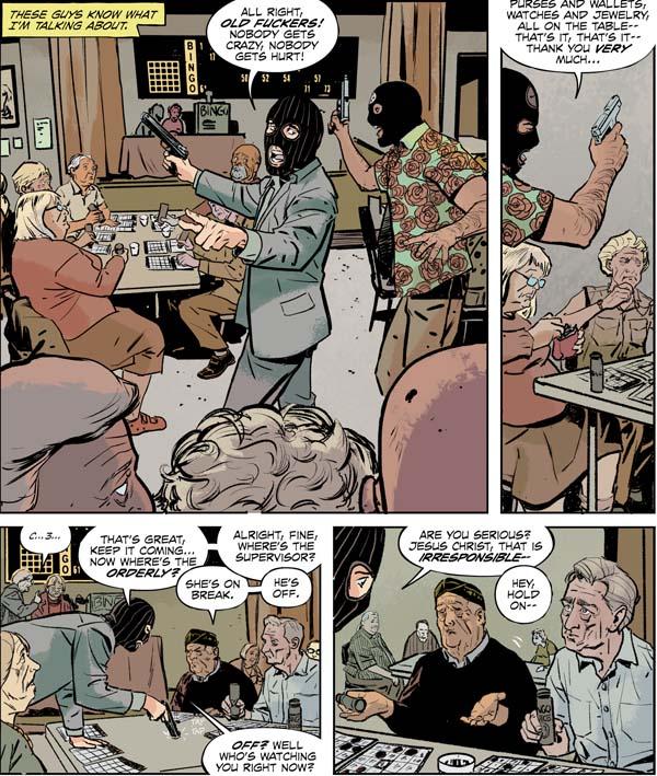 The-Fix-nick-spencer-steve-lieber-image-comics_ (1)