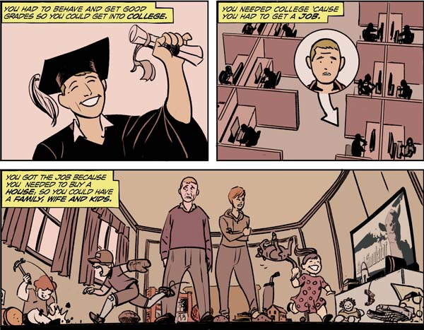 The-Fix-nick-spencer-steve-lieber-image-comics_ (3)