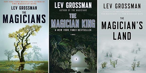 the-magicians-books-lev-grossman-magicians-king-magicians-land