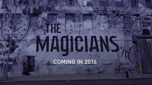 the-magicians-syfy-tv_