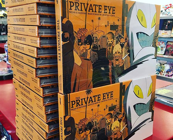 the-private-eye-panel-syndicate-brian-vaughan-marcos-martin-muntsa-vicente-image-hardcover