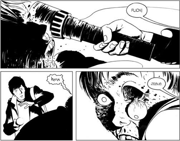 the-walking-dead-the-alien-brian-vaughan-marcos-martin-panel-syndicate_ (2)