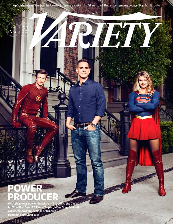 variety-greg-berlanti-grant-gustin-flash-melisa-benoisst-supergirl
