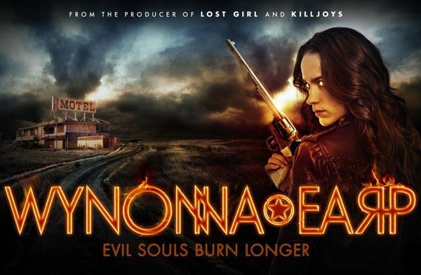 Wynonna-Earp-syfy