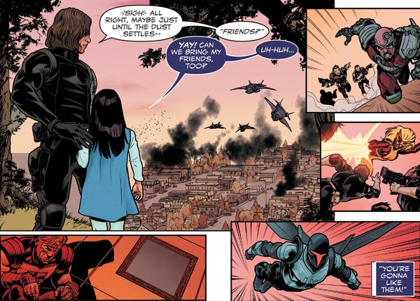 Avengers-Standoff -Assault-Pleasant-Hill-Omega-bucky-thunderbolts