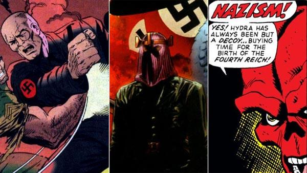 Baron_Strucker_baron-zemo-red-skull-hydra-nazis