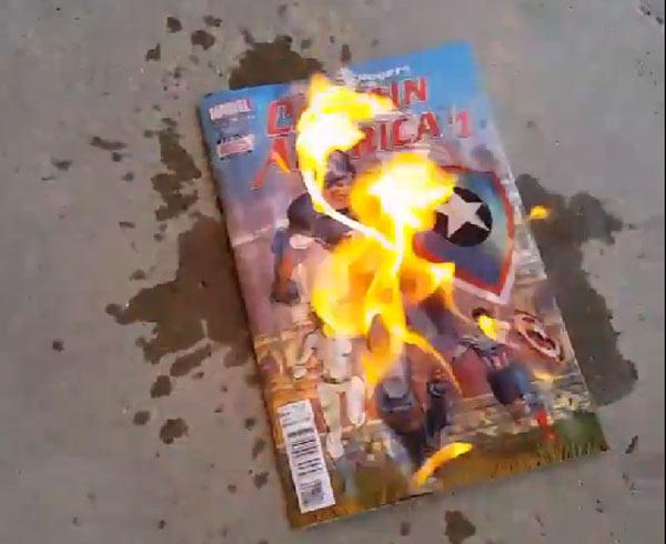 burning-captain-america-nick-spencer-hydra
