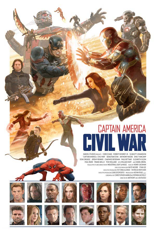 captain-america---civil-war-paolo-rivera