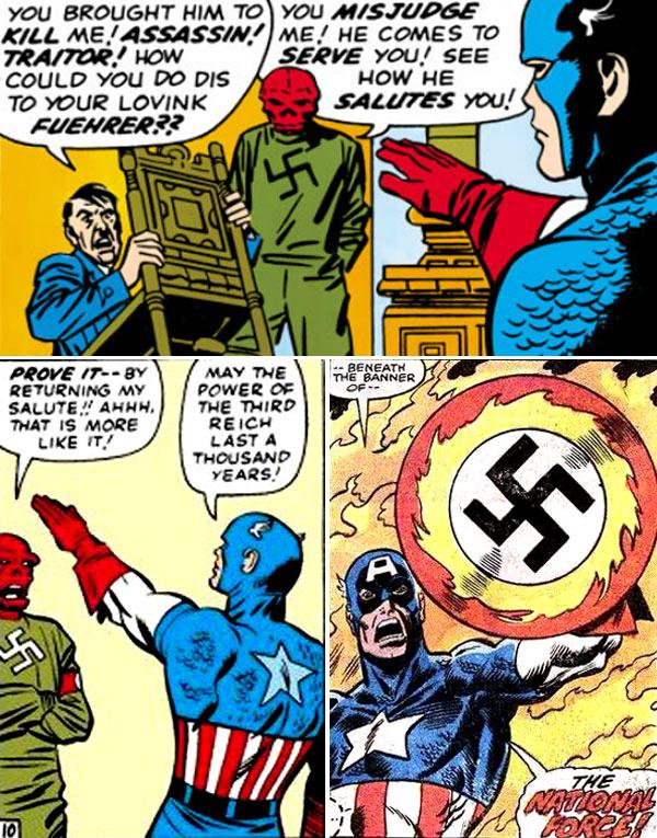 captain-america-nazi