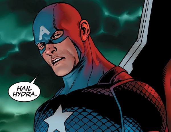 Captain-America-Steve-Rogers-nick-spencer-hail-hydra