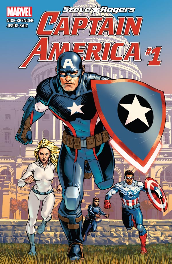 Captain-America-Steve-Rogers-nick-spencer-hydra