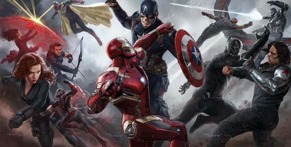 civil-war-captain-america-concept-art