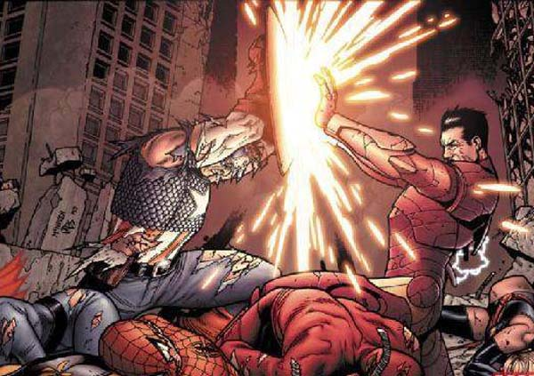 civil-war-comic-mark-millar