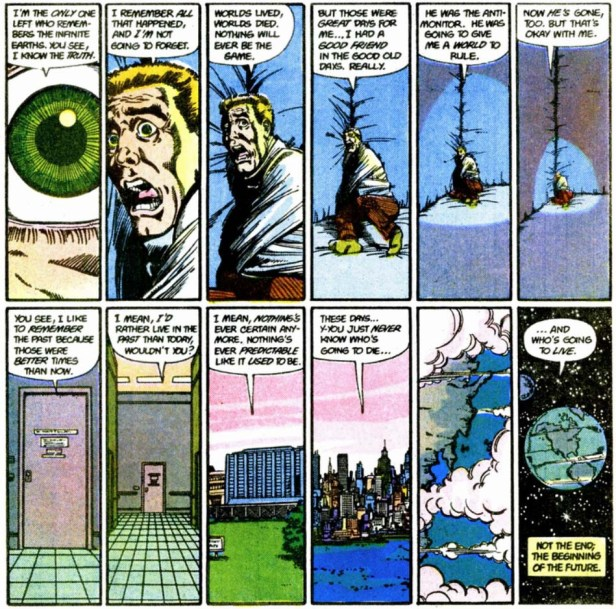 crisis 12 psychopirate psico pirata