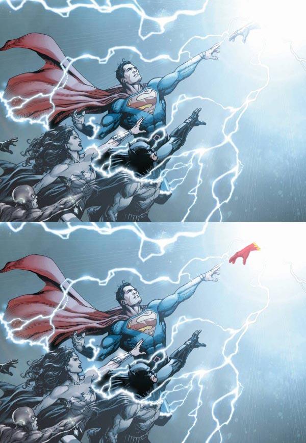 dc-comics-rebirth-hand-flash