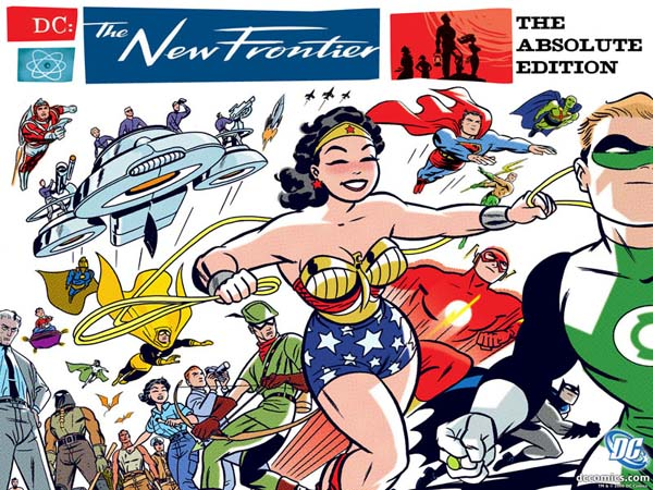 DC-The-New-Frontier-darwyn-cooke