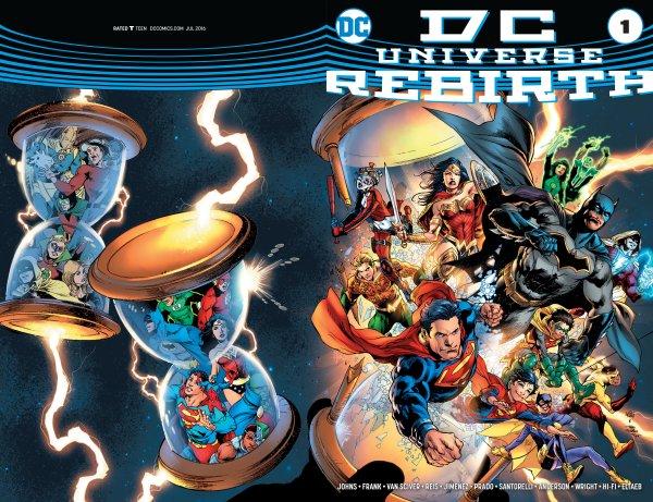 DC-Universe-Rebirth-geoff-johns_ (1)