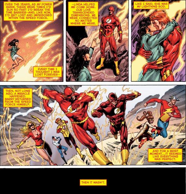 DC-Universe-Rebirth-geoff-johns_ (13)