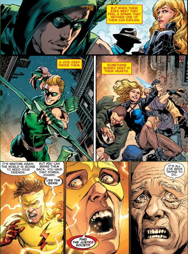 DC-Universe-Rebirth-geoff-johns_ (17)