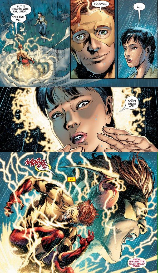 DC-Universe-Rebirth-geoff-johns_ (41)
