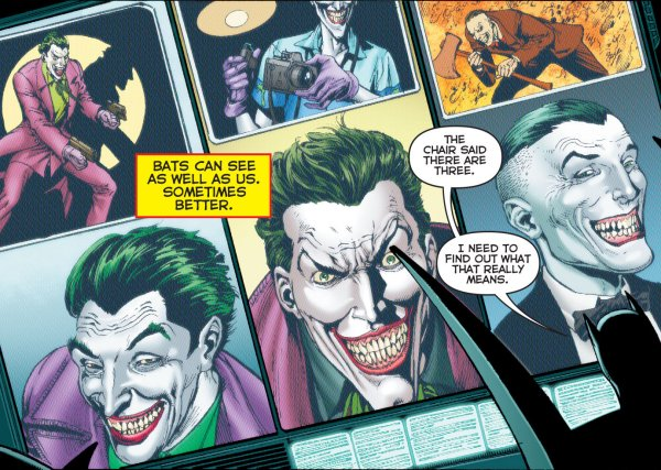 DC-Universe-Rebirth-geoff-johns_ (5)