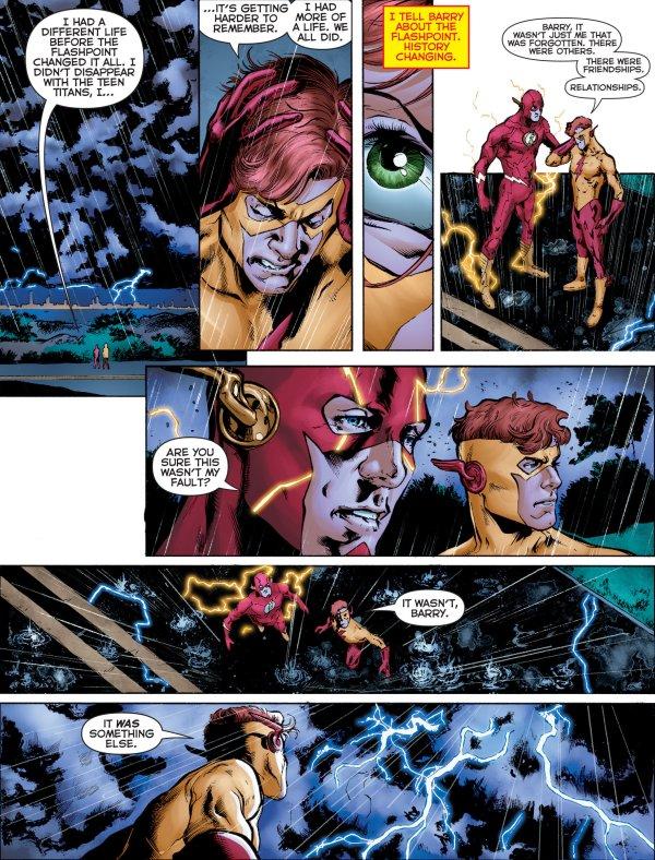 DC-Universe-Rebirth-geoff-johns_ (56)