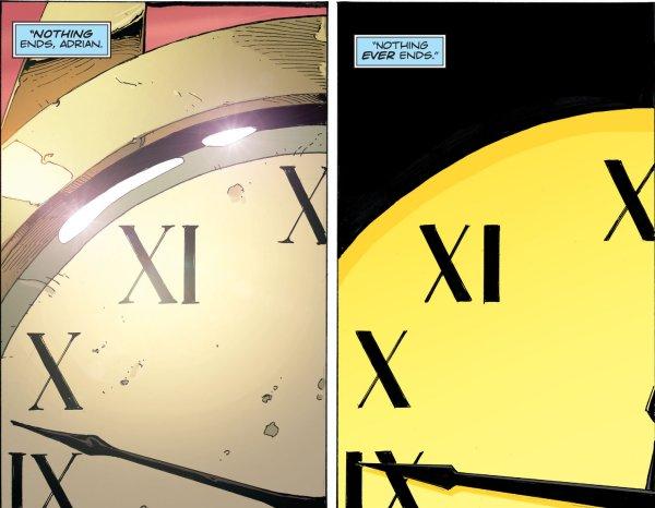 DC-Universe-Rebirth-geoff-johns_ (64)
