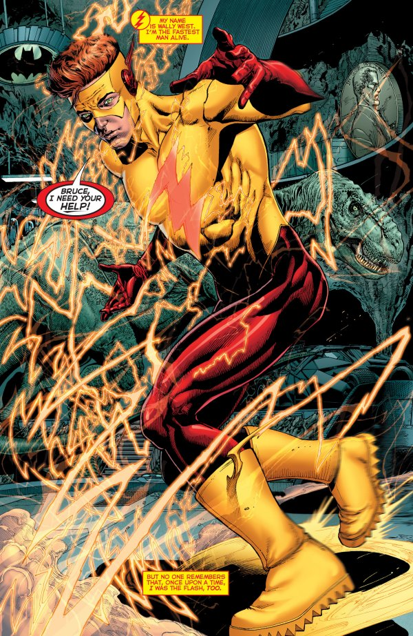 DC-Universe-Rebirth-geoff-johns_ (7)