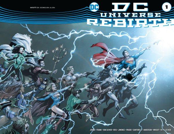 DC-Universe-Rebirth-geoff-johns_