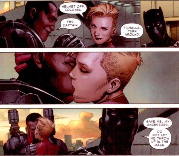 fcbd-civil-war-II-bendis_ (2)