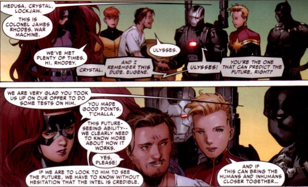 fcbd-civil-war-II-bendis_ (3)