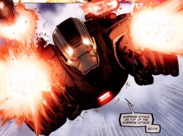 fcbd-civil-war-II-bendis_ (7)