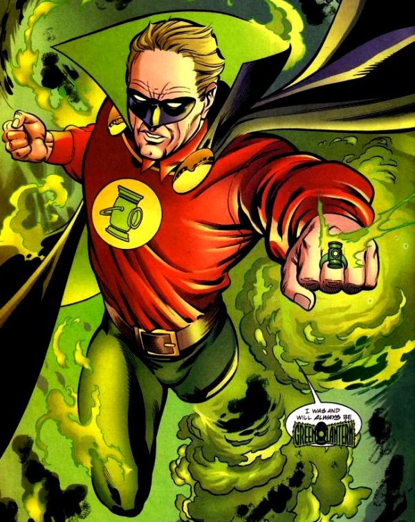 Green_Lantern_Alan_Scott_
