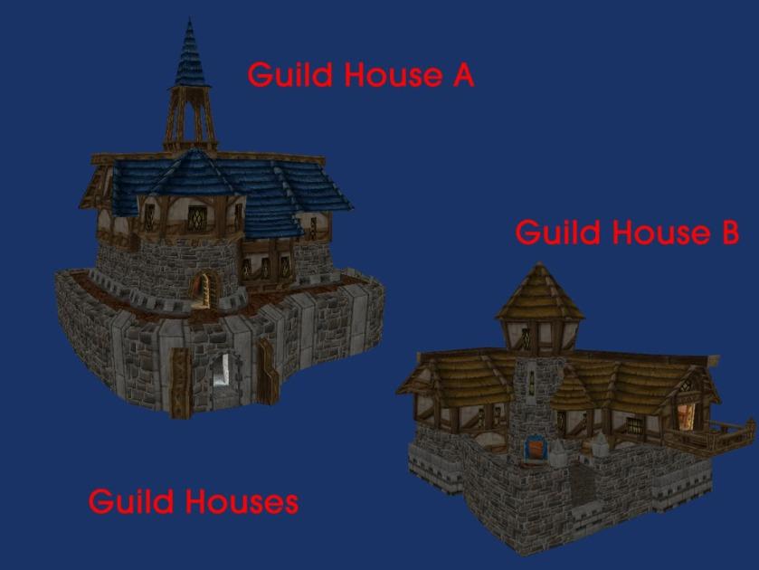 guildhouses