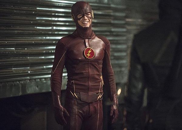 gustin-flash-smile