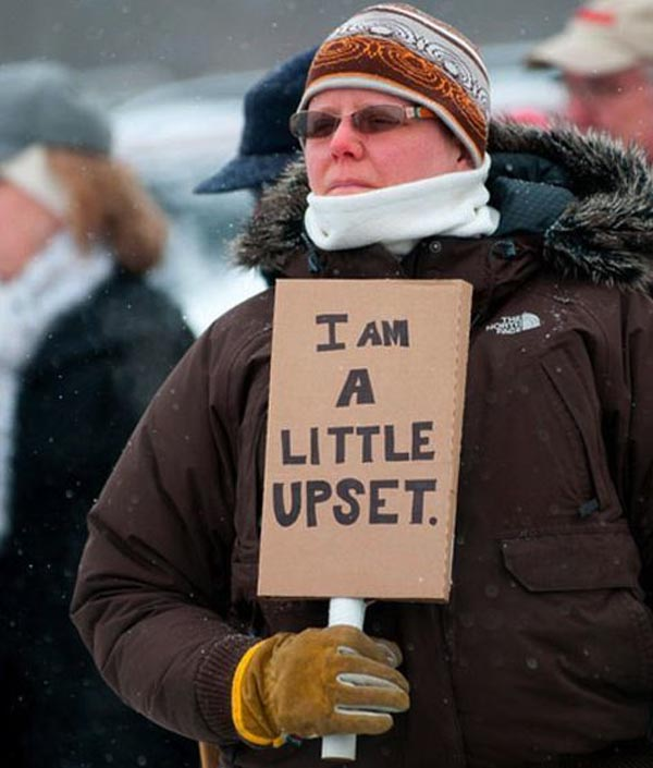 im-a-little-upset